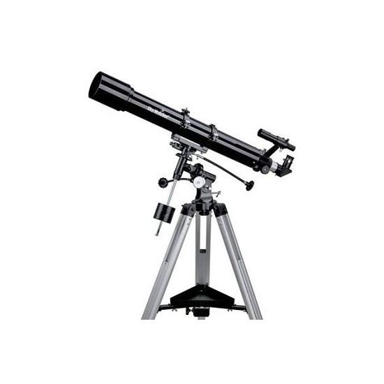 Skywatcher Telescopio Skywatcher 90 900 EQ2