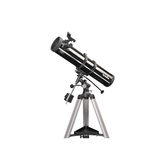 Skywatcher Telescopio Skywatcher 130-900 EQ2