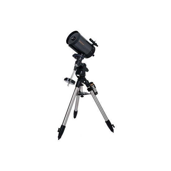 Celestron Telescopio Celestron VX 8 SCT Advanced XLT
