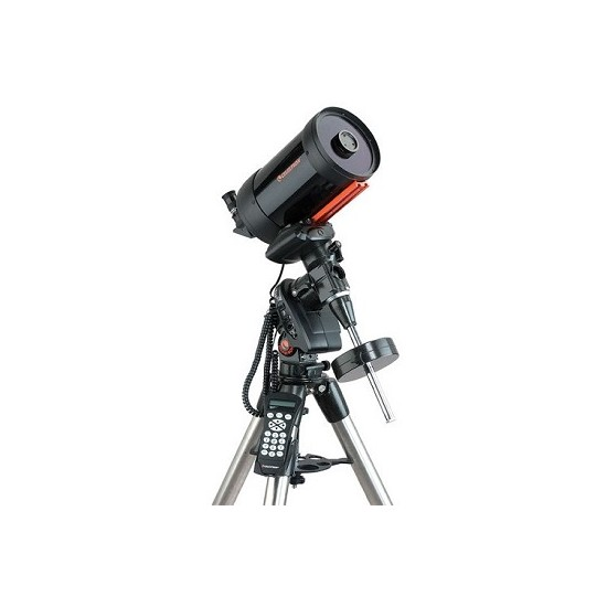 Celestron Telescopio Celestron VX 6 SCT Advanced XLT