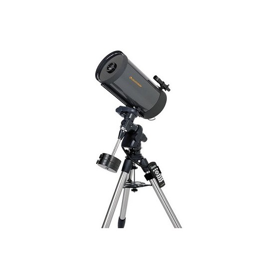 Celestron Telescopio Celestron VX 9,25 SCT Advanced XLT