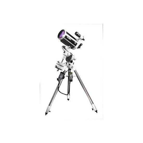 Skywatcher Telescopio Skywatcher MAK 150 EQ5 Synscan