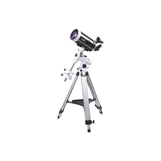 Astronomia Telescopi Skywatcher Telescopio Skywatcher MAK 127 EQ3