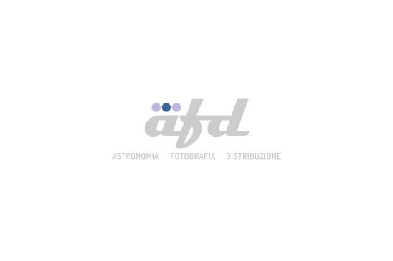 Afd Genova Vendita Online Telescopi Astronomici