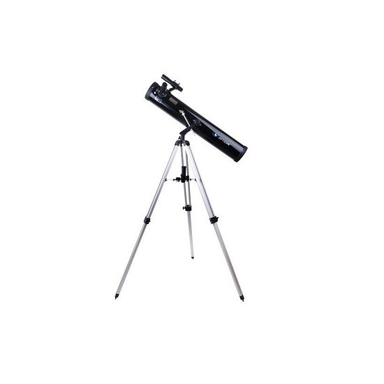 Opticon Telescopio Opticon Discovery 114-900 AZ1