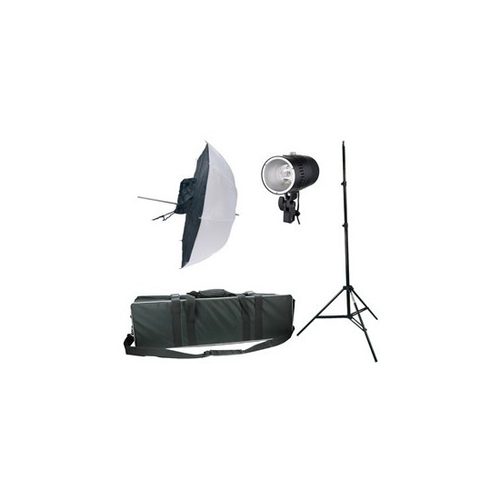 Dorr Studio Basic KIT 160
