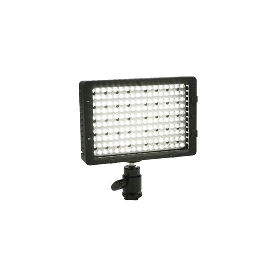 Dorr Video Light 170 X-Tra a led