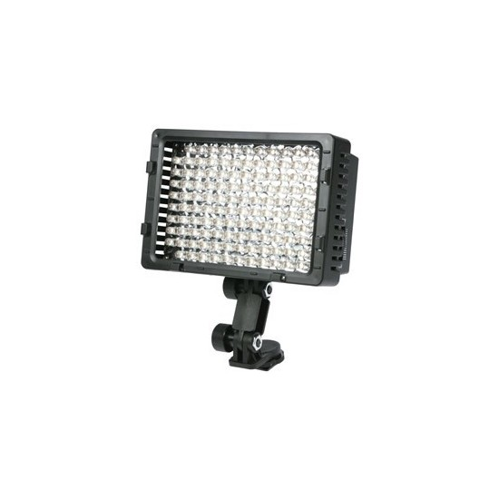 Dorr Ultra LED Video Light 126 a led