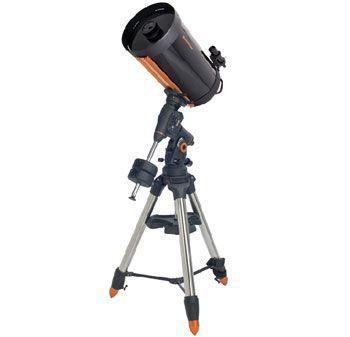 Afd genova telescopio celestron cgem dx 1400 telescopi montatura elettronica polare all star - Pulizia specchio reflex ...