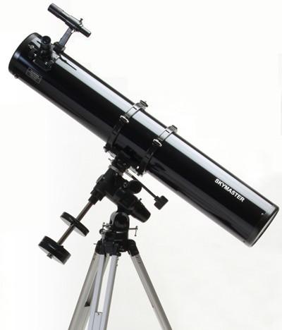 Afd genova telescopio skymaster 15012 peq3 150mm meccanica compattezza flessibilit - Pulizia specchio reflex ...